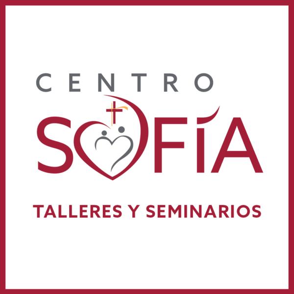Talleres y Seminarios Centro Sofía